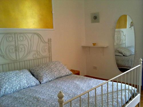 Bed & Breakfast B&B Le Colonne