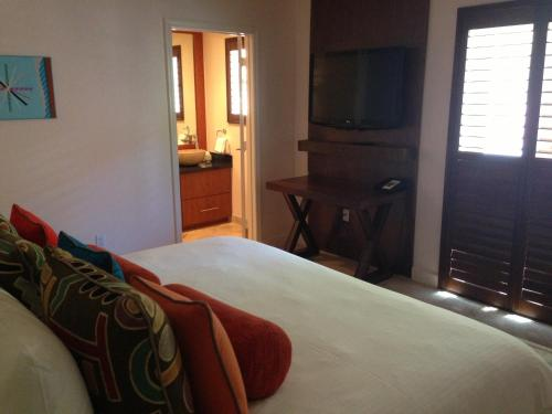 Casa Victoria Orchid, an Ascend Hotel Collection Member Photo