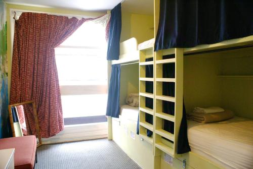 Adelaide Hostel Photo
