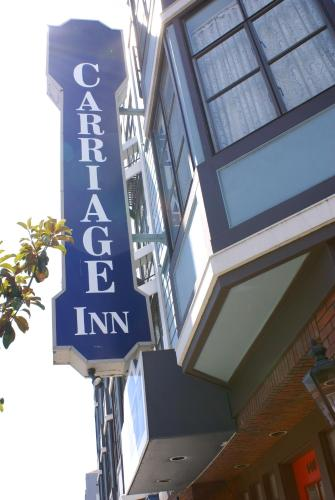 Carriage Inn Photo