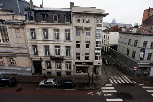 ... Grand Place Apartments   Hotel And Room Photos ...