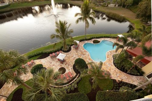 Inn at Pelican Bay - Naples, FL 34108