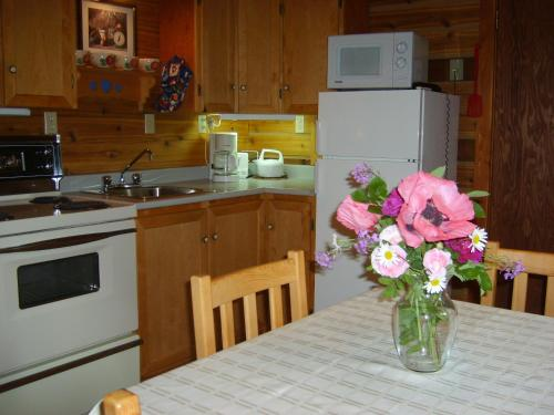 Solitude B&B on Aveley Ranch Photo