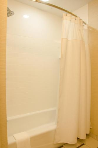 Fairfield Inn & Suites Moncton Photo