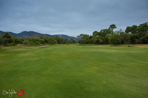 Carlton Oaks Country Club Photo