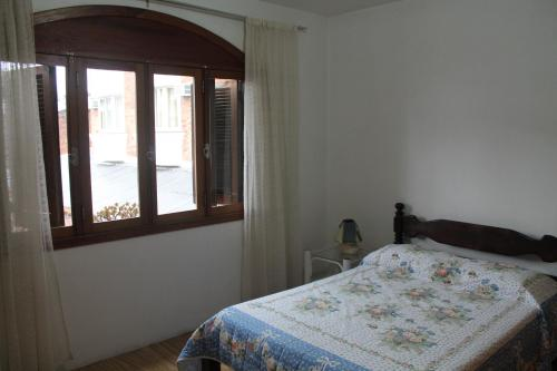 Apartamento Bezzi Photo