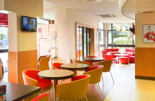 Hotel ibis Styles Toulouse Blagnac Aeroport - 4 of 86