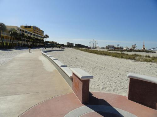 Affordable Beach Condos Photo