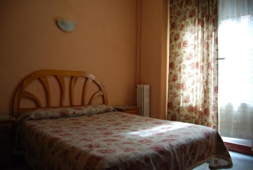 Hostal La Perla Asturiana photo 24