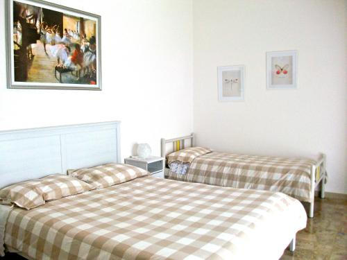 Bed & Breakfast B&B Città  Turrita