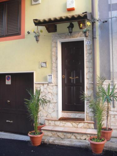Bed & Breakfast Il Girasole B&B