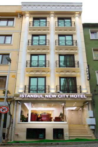 Hotel blueway hotel historical estambul desde 44 rumbo for Blueway hotel historical