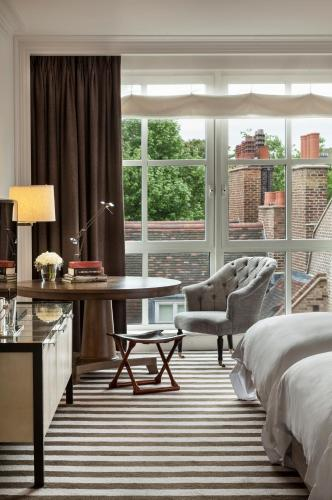 Rosewood London Hotel, London, United Kingdom, picture 37
