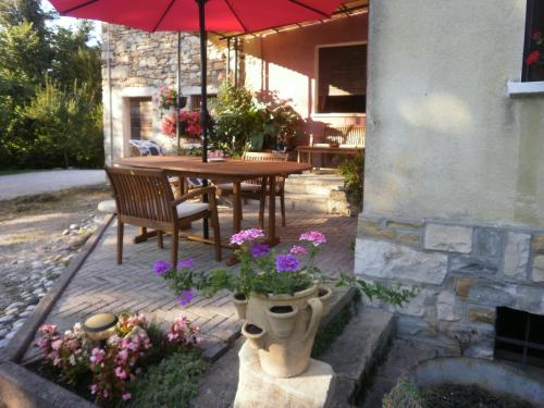 Bed & Breakfast B&B Al Samaron