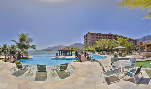 Golden Tulip Angra dos Reis Photo