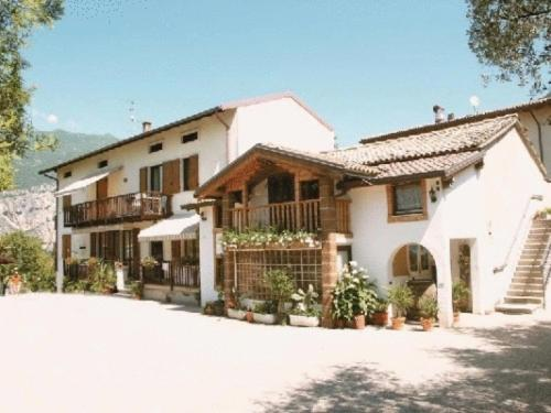 Agritur Michelotti Giancarlo