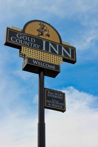 Photo of Gold Country Inn
