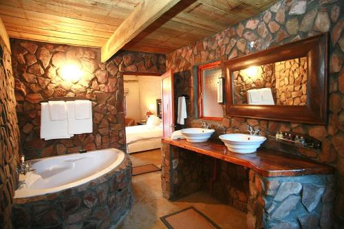 Aquila Private Game Reserve Photo