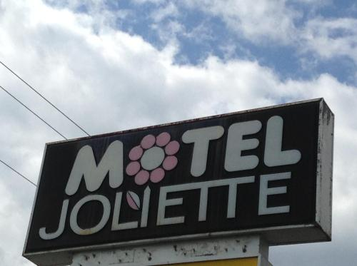 Motel Joliette Photo