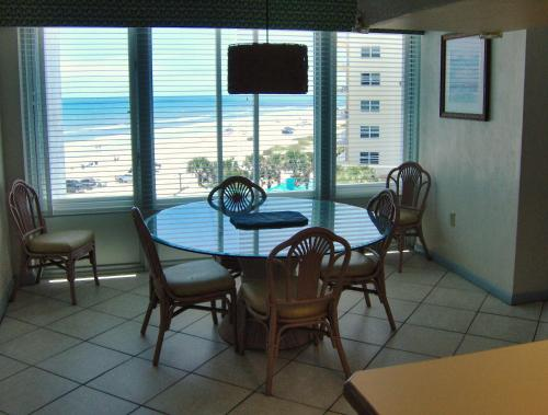 Islander Beach Resort - New Smyrna Beach Photo