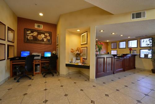 Best Western Plus Rockwall Inn & Suites - Rockwall, TX 75087