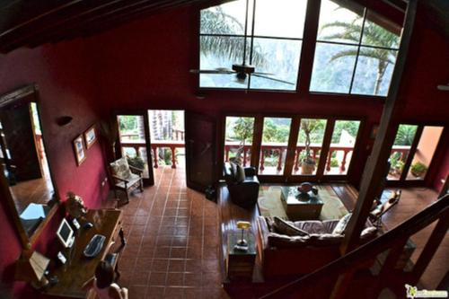 Casa Bella Rita Bed and Breakfast Photo