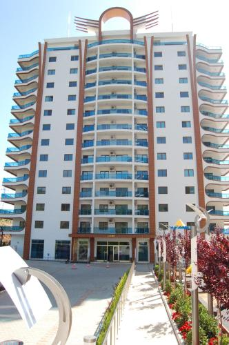 Azura Park Apartments