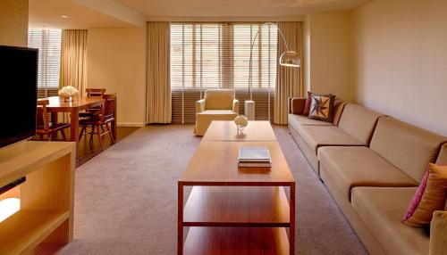 Park Hyatt Washington photo 16