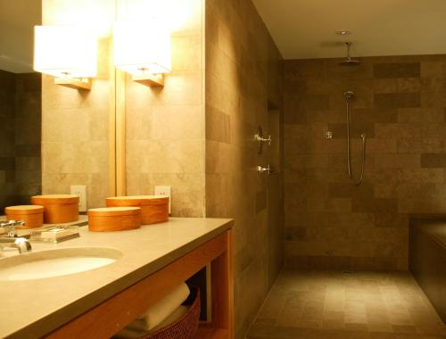 Park Hyatt Washington photo 23