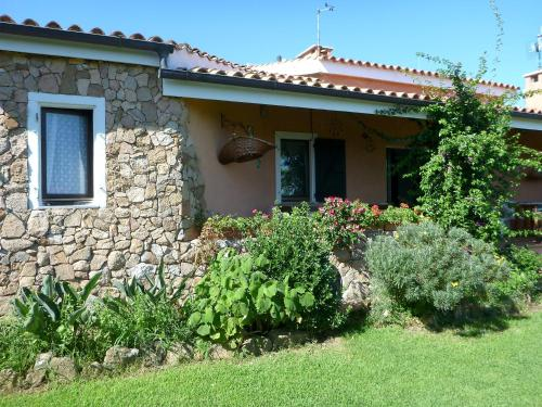 Bed & Breakfast B&B Luna Ruja