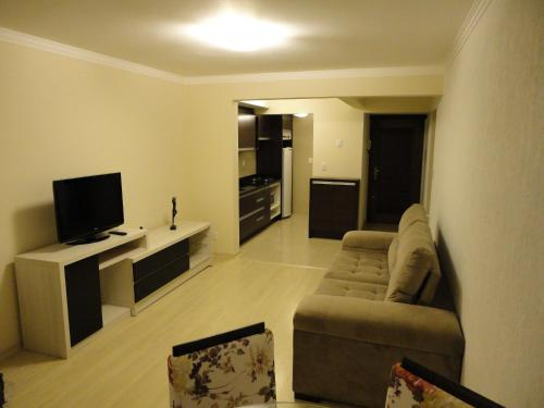 Apartamento Baviera Photo