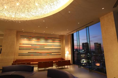 The Gate Hotel Kaminarimon By Hulic, Tokyo, Japan, picture 43