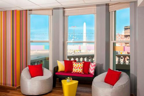 ibis Styles Blackpool photo 4