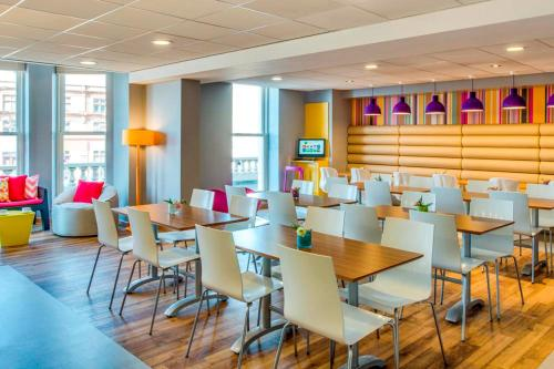 ibis Styles Blackpool photo 15