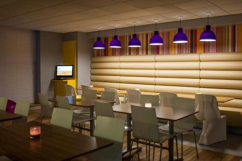 ibis Styles Blackpool photo 18