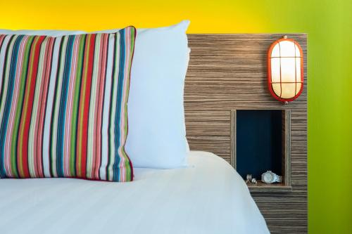 ibis Styles Blackpool photo 22