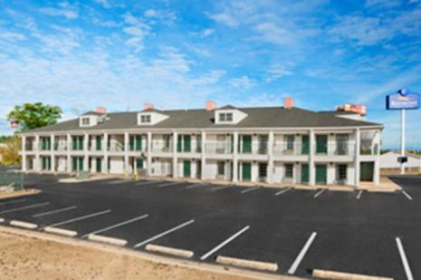 Picture of Baymont Inn & Suites - Eufaula/><p class=