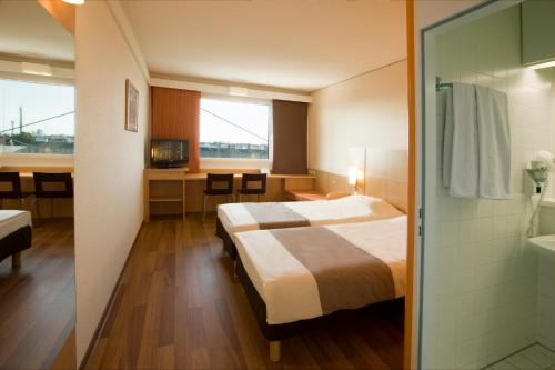 Ibis Wien Messe photo 2