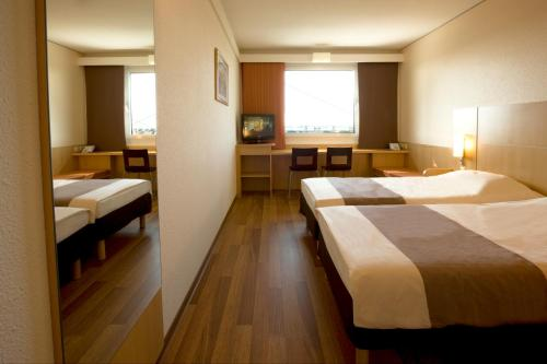 Ibis Wien Messe photo 4