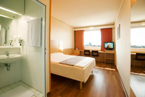 Ibis Wien Messe photo 6