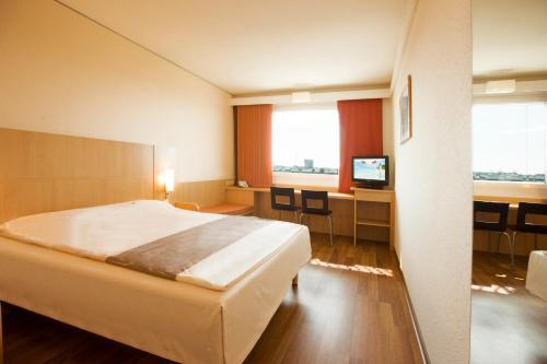 Ibis Wien Messe photo 7
