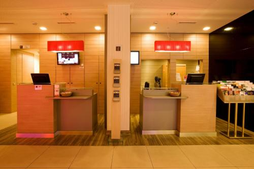 Ibis Wien Messe photo 10