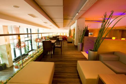 Ibis Wien Messe photo 12