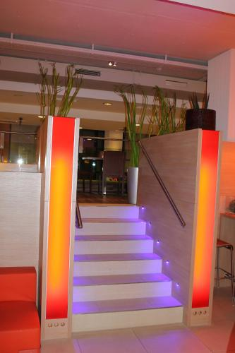 Ibis Wien Messe photo 25