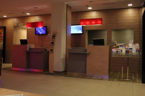 Ibis Wien Messe photo 27