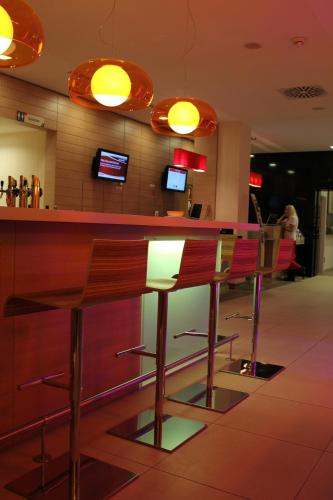 Ibis Wien Messe photo 32
