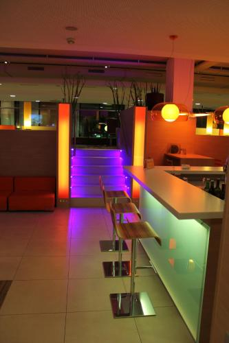 Ibis Wien Messe photo 33