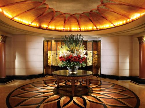 Four Seasons Hotel Singapore photo 15