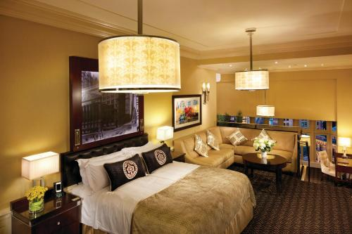The Algonquin Hotel Times Square, Autograph Collection, A Marriott Luxury & Lifestyle Hotel photo 20