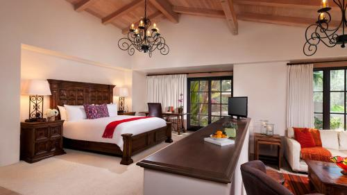 Rancho Valenica Resort & Spa , San Diego, USA, picture 22